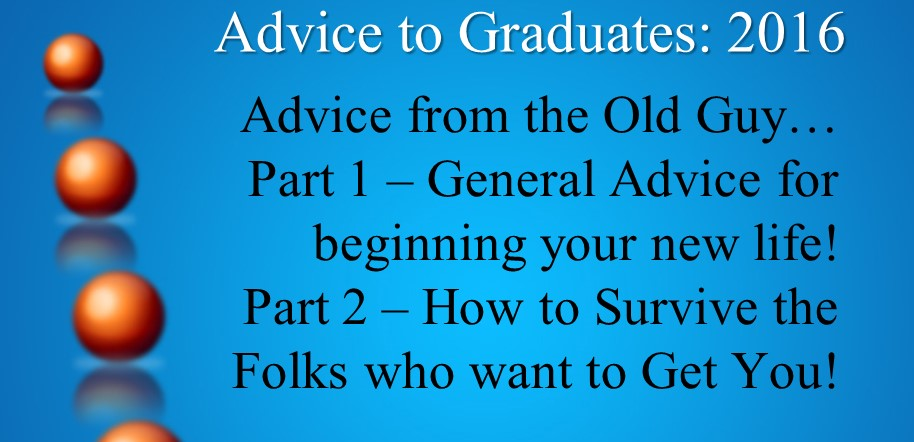 Advice to Graduates-9-03-16-Intro1c
